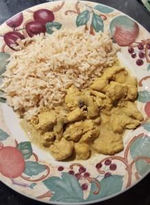 chicken-satay
