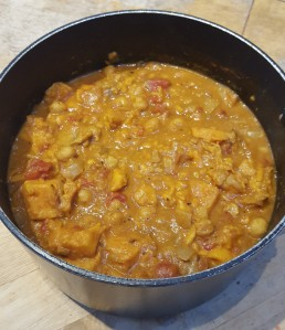 sweet-potato-curry