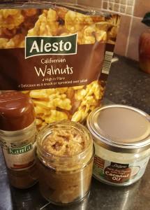 walnut-butter-1