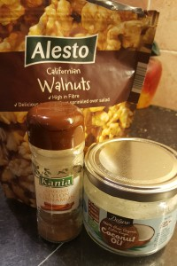 walnut-butter-ingreds