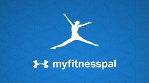 Fitness-Pal-945x532