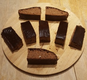 mocha bars sliced 1