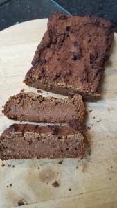 spro bread 3