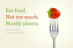 eat-mostly-plants-960x640