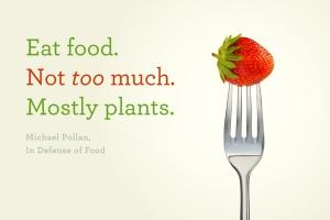 eat-mostly-plants-960x640