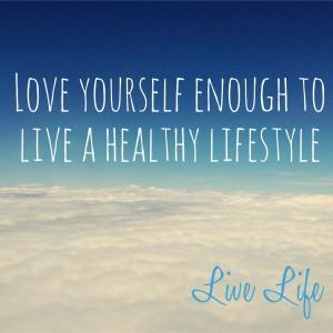 Health-Quotes-68