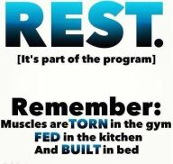 rest-day-3