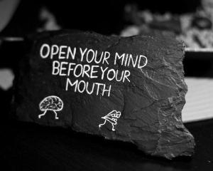 open-your-mind-before-your-mouth-quote-2