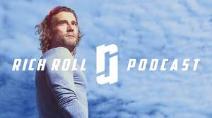 rich roll