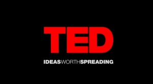 ted-talks-logo