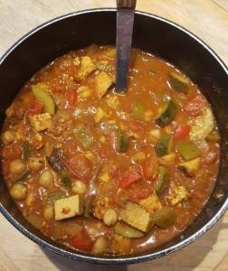 tofu curry2