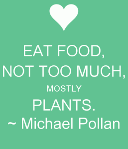 eat-food-not-too-much-mostly-plants-michael-pollan