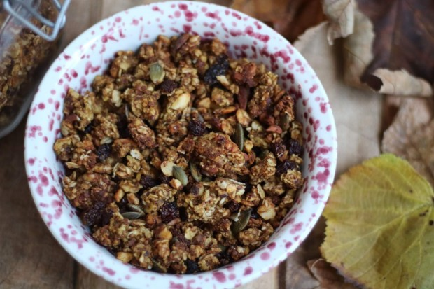 pumpgranola1