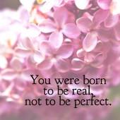 You-were-born-700x700