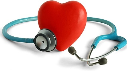 stethoscope_and_heartshaped_picture_165354