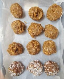 chickcookies7