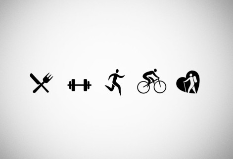 start-healthy-lifestyle