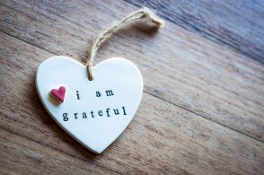 Image result for gratitude image