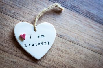 Image result for gratitude images