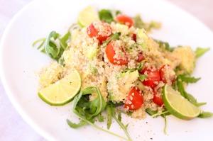 quinoa-1822176_1280