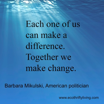 Image result for plastic pollution quotes