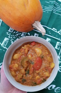 pumpkin 3