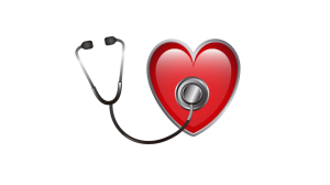 stethoscope-on-heart-video-animation_e1-1e7u3__F0007