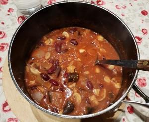 stew3