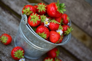 strawberries-3431122_1280