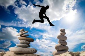 balance-3062272_1280