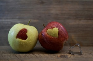 fruit-3074848_1280