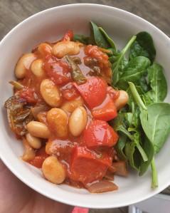 spicybeans