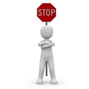 stop-1013960_1280