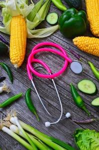 vegetables-3541913_1280