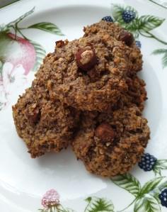 tcookies2